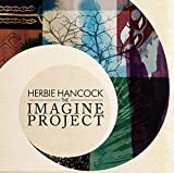 The Imagine (Int'L Version) Project