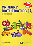 PRIMARY MATHEMATICS 1A-TEXTBOO