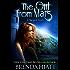 The Girl From Mars (Starstruck Book 5)