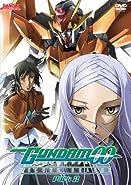 Gundam 00, Season 2, Part 2 [DVD]