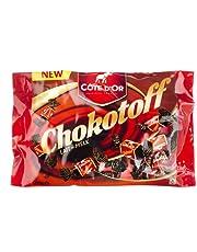 Côte D'Or Chokotoff Milk 500g