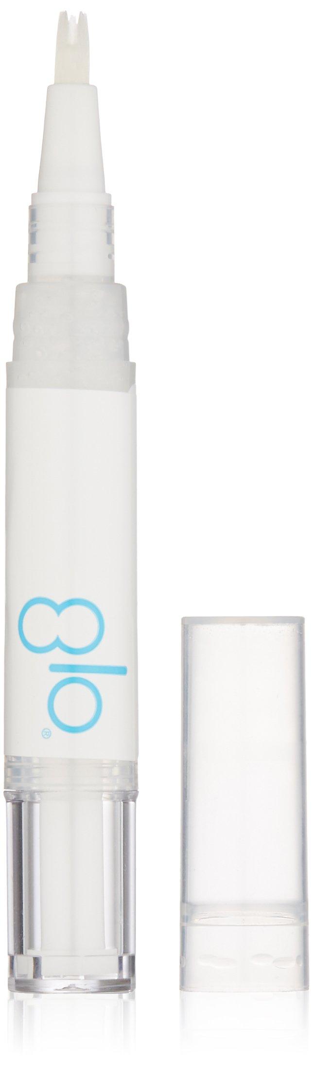 GLO Science Everyday Teeth Whitening Maintenance Pen