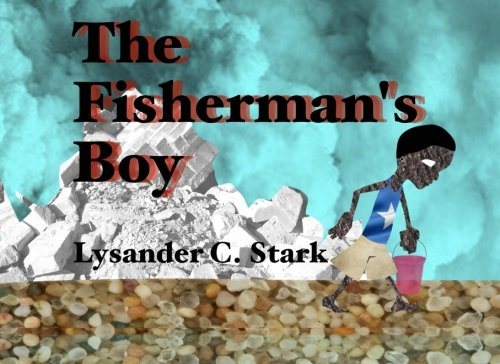 The Fisherman's Boy pdf epub