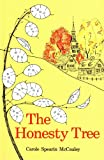 img - for The Honesty Tree book / textbook / text book