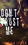 Don't Trust Me (Hamlet) by  Jessica Lynch in stock, buy online here