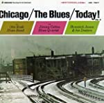 Vol. 2-Chicago-the Blues-Today