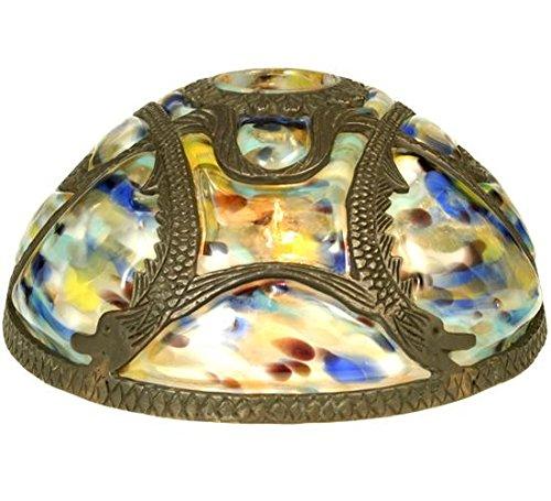 Meyda Tiffany 22082 9.5