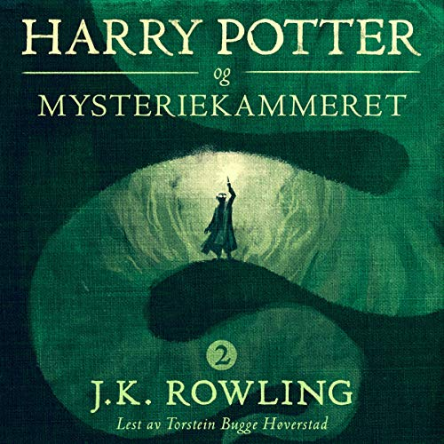 Pdf Teen Harry Potter og Mysteriekammeret: Harry Potter 2