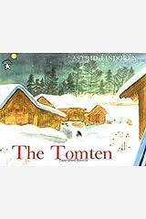 The Tomten Paperback
