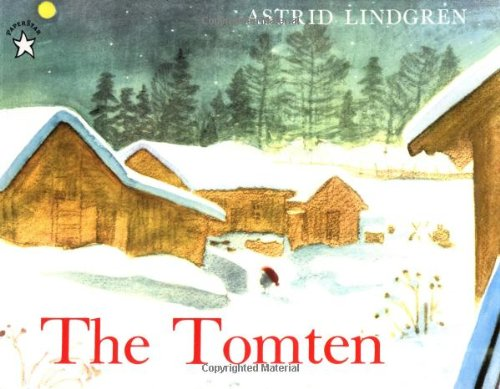 The Tomten ()
