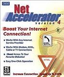 Net Accelerator V4