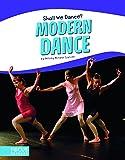 Modern Dance (Focus Readers: Shall We Dance?: Beacon Level)