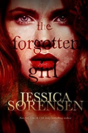 The Forgotten Girl: A Novel