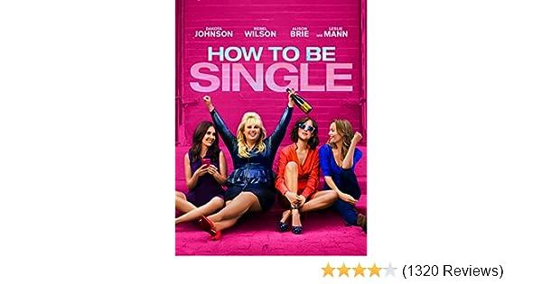 Amazon how to be single dakota johnson rebel wilson jr amazon how to be single dakota johnson rebel wilson jr damon wayans anders holm amazon digital services llc ccuart Choice Image