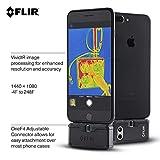 FLIR ONE PRO LT iOS Pro-Grade Thermal Imaging