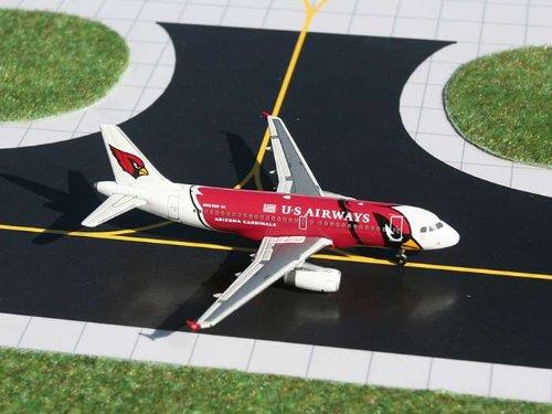 daron-gj890-gemini-us-airways-a319-arizona-cardinals-livery