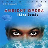 Ambient Opera by Chris Hinze
