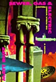 img - for Sewer, Gas & Electric: The Public Works Trilogy : A Novel book / textbook / text book
