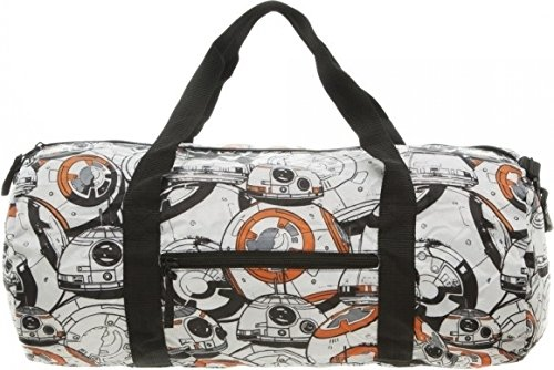 star-wars-episode-7-bb-8-packable-duffle-bag-ages-14-white