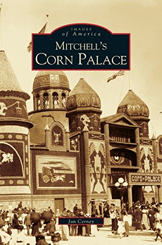 (Mitchell's Corn Palace)