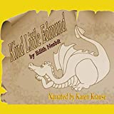 img - for Kind Little Edmond: Book 8 of The Book of Dragons Series book / textbook / text book