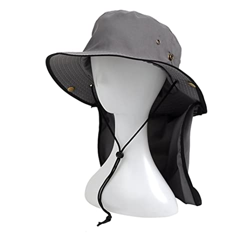 Amazon.com   Cool Hat Summer Hat cd5523c9891