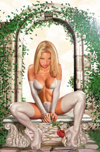 Emma Frost Ultimate Collection ebook