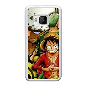 Creative Phone CaseOne Piece For HTC One M9 H567243