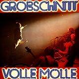 Volle Molle by Grobschnitt (1998-02-11)