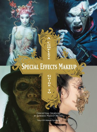 a-complete-guide-to-special-effects-makeup-conceptual-creations-by-japanese-makeup-artists