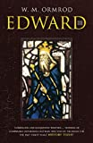 Edward III (English Monarchs)