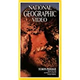 National Geographic:Yukon Pass