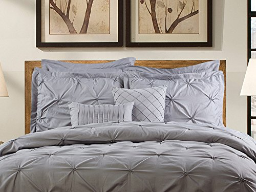 Unique your home 8 Piece relatively easy to fix Comforter Sets