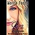 Sara in Montana: Romance Series (Second Chances Trilogy Book 1)