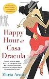 Happy Hour at Casa Dracula, Marta Acosta, 1416520384