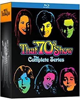 that 70s show complete torrent download