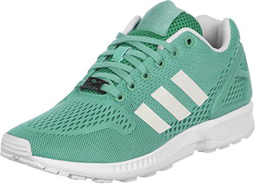 adidas zx flux size 8