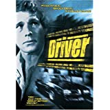 Driver, The