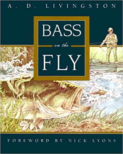 Bass on the Fly