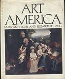 Art America, Mary Ann Tighe and Elizabeth E. Lang, 0070646074