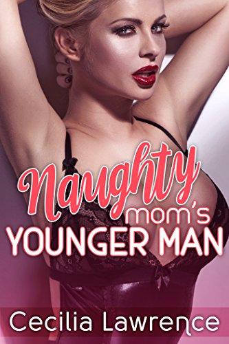 bizarre nasty older women free porn film clips