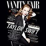 Vanity Fair: September 2015 Issue |  Vanity Fair,Graydon Carter - editor