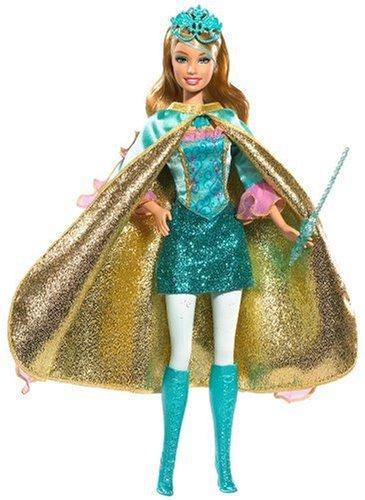 barbie 3 musketeers - 8