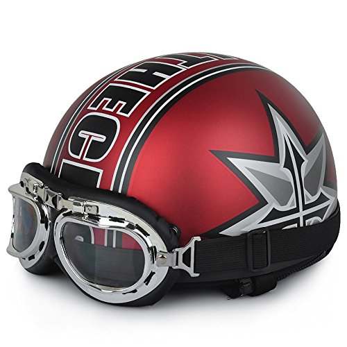 Motorcycle Superstore Closeout - 8