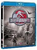 Jursky park 3 (Jurassic Park III)