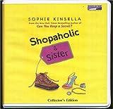 Kyпить Shopaholic And Sister на Amazon.com