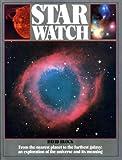 Starwatching, David Block, 0745914373