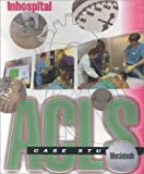 Inhospital, RX Group Staff, 0815130058