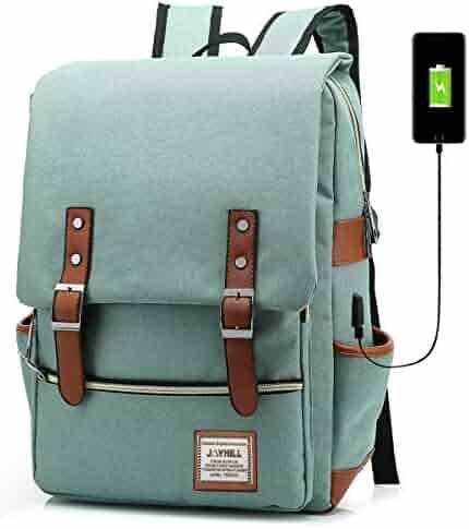 6e26573c4e06 Shopping Greens or Golds - Nylon - Last 90 days - Backpacks ...