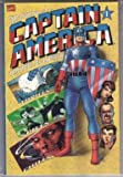 The Adventures of Captain America Sentinel of Liberty: First Flight of the Eagle Book 1 (One)